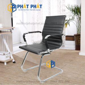 ghế chân quỳ 2