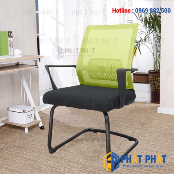Địa chỉ bán ghế lưới nhân viên giá rẻ với chất lượng cao - 1